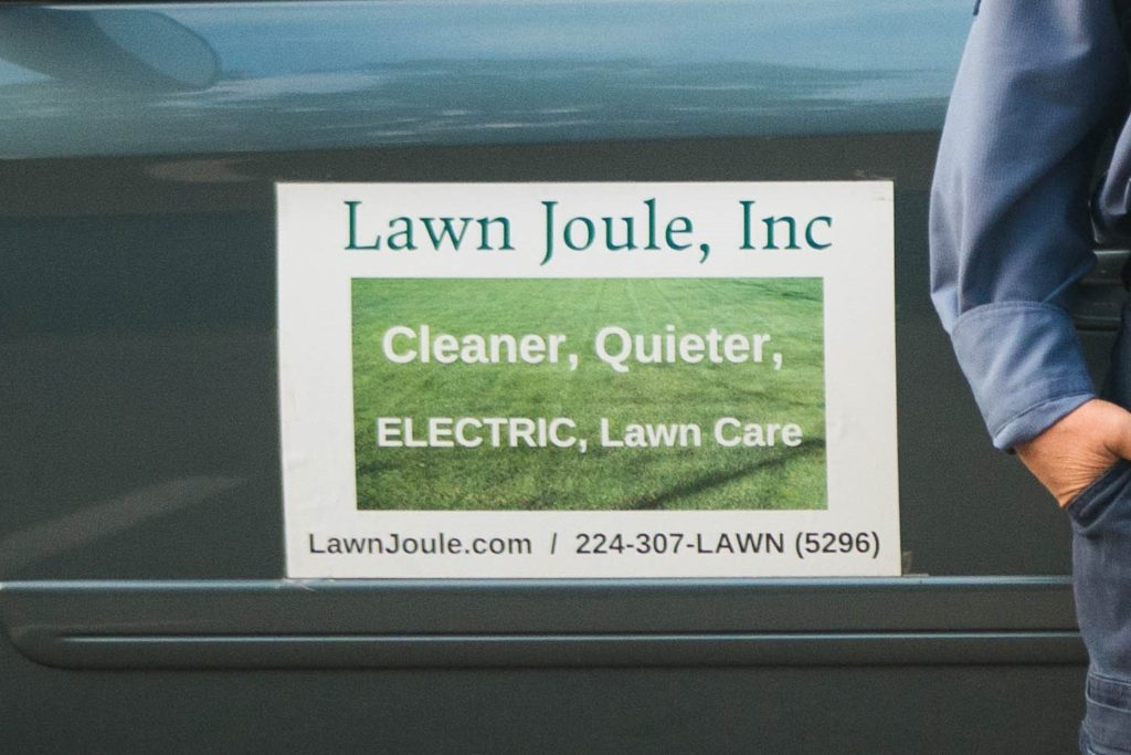 Lawn_Joule_Profile_(26of39)